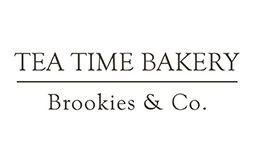 Tea Time Bakery